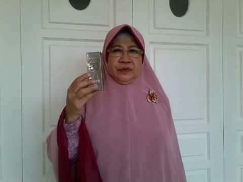 ibu setiyawati