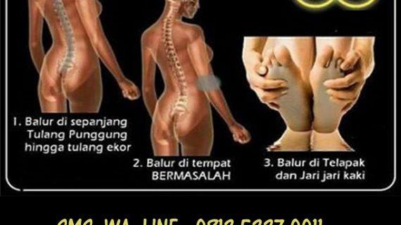 Jual Minyak Kutus Kutus Di Malang 0812-5227-0011