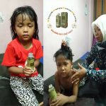 Minyak Kutus Kutus Terbukti Ampuh Untuk Penderita Asma