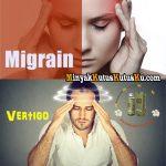 Cara Mudah Mengatasi Vertigo dan Migrain Secara Alami WA 0812 5227 0011