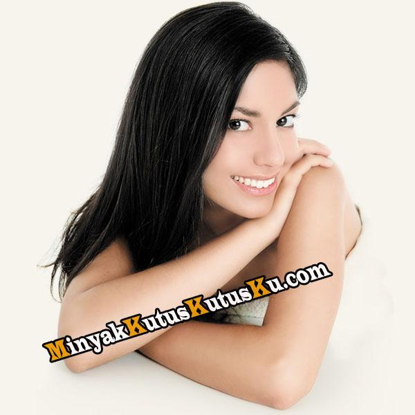 Minyak Tanamu Tanami Untuk Kecantikan 0812 5227 0011