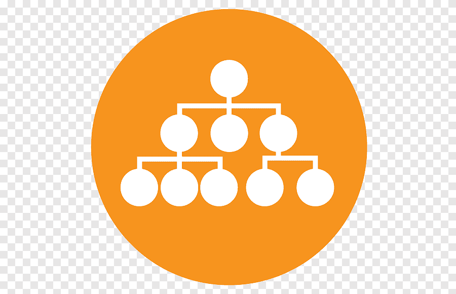 png-clipart-computer-icons-radio-button-checkbox-mlm-binary-family-tree-miscellaneous-orange.png