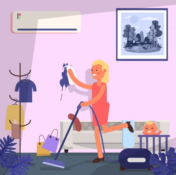 vector-housewife-background-woman-cleaning-icon-cartoon-character-eps-ai.jpg